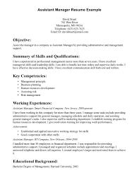 general resume cover letter template risk manager cover letter resume cv cover letter risk manager cover letter management resume cover letter cover letter template project manager cover letter program