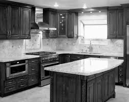 Mini Kitchen Cabinet Kitchen Comely White Kitchen Cabinets With Grey Glaze Beautify