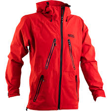 red cycling jacket men u0027s cycling jackets and vests
