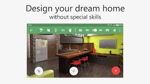Home Design 3d Gold Apk Mod home design 2d apk home design 3d home design ideas 100 home