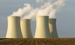 Schweizer Atomkraft – Die Schweiz steigt aus !