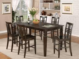 Kitchen Cabinet Refacing Costs Tall Glass Kitchen Table Solid Wood Cabinet Door Front Styles Room