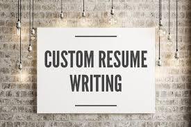 Need help looking for work Consider Having Your Resume Revised     Need help looking for work Consider Having Your Resume Revised  Chicago   Image