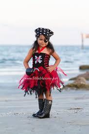 2 Halloween Costumes Boy 25 Kids Costumes Girls Ideas Halloween