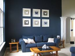 Painting My House Interior Interior Design Interior Design Ideas - Home painting ideas interior