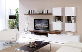 Wall Hanging Shelves Design Amazing Pictures Of Wall Mounted Shelves Design 9175