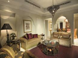 Decor Home Ideas Best Moroccan Home Decor Best 25 Moroccan Bedroom Decor Ideas On