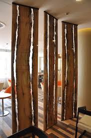 shutter room divider incredible inspiration wood room divider interesting decoration