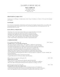 executive chef resume examples junior sous chef resume resume for your job application junior sous chef resume