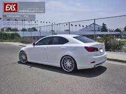 lexus is 350 wheels gallery moibibiki 8