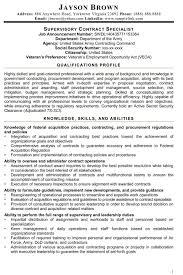 linkedin resume tips download federal resume writers federal resume writing government federal resume writing service resume professional writers
