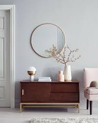 Burberry Home Decor Decor The Budget Affordable Fashion U0026 Style Blog