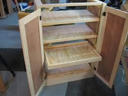 Replace Kitchen Cabinet Doors How To Install Cabinet Doors Hinges Monsterlune