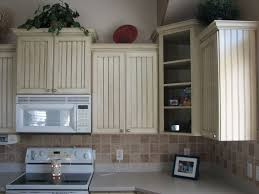Kitchen Refacing Ideas by Diy Reface Kitchen Cabinets Ideas All Home Decorations