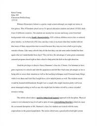Descriptive essay about my mother spm   writefiction    web fc  com Imhoff Custom Services Outline of a good persuasive essay Essay book in english pdf quote