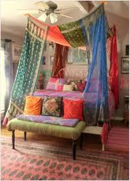 decor hippie decorating ideas simple false ceiling designs for