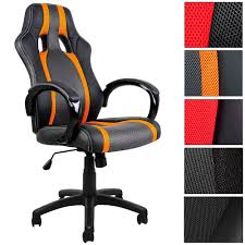 Xbox Gaming Desk by Best Gaming Chairs With Reviews For True Gamers Uk Gamerchairs Uk