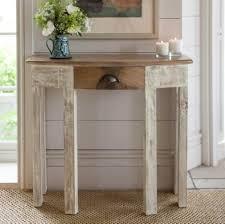 half moon furniture home decor interior exterior creative with