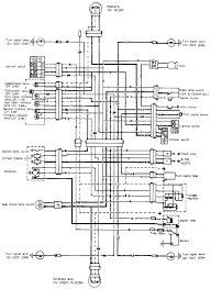 100 owners manual cbr 250r 1983 2014 honda crf125 f fb crf
