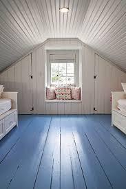 best 25 painted garage interior ideas on pinterest painted