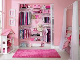Closet Organizer For Nursery The Adorable Of Nursery Closet Organizer Ideas U2014 Home Design Lover