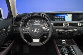 lexus usa build and price 2018 lexus gs 350 deals prices incentives u0026 leases overview
