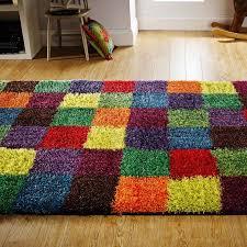 Coloured Rug 155 Best Rainbow Room Ideas Images On Pinterest Rainbow Room