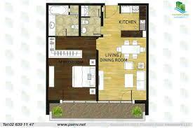 Shop Home Plans Residential House Plans 4 Bedroomscar Garage House Plans Australia