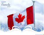 Canada Day Wallpapers 2006 (wallpapers canadaday dayn wlppr 2006 dgreetings 1280x1024)