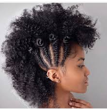 follow for more styles www yeahsexyweaves com hair