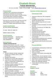 Cover Letter For Resume Examples For Students by Graduate Cv Template Student Jobs Graduate Jobs Career