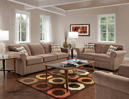 Livingroom Sets Livingroom Sets America U0027s Furniture