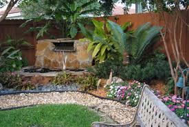 backyard ideas landscaping ideas for backyard weddings