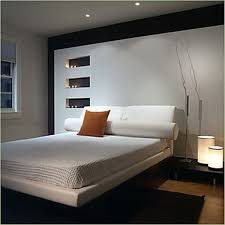 bedroom bedroom incredible japanese style bedroom japanese style