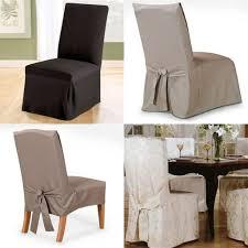 dining room chair covers walmart alliancemv com