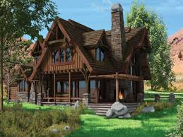100 chalet homes chalet style house designs uk house design