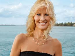 sandra lee u0027s cocktail party food network summer party ideas