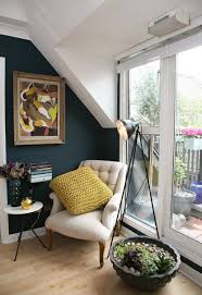 Reading Nook Furniture by 12 Decorating Ideas For Tricky Room Corners Reading Nooks Nook