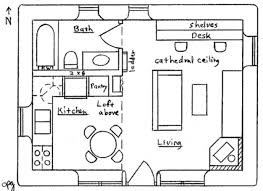 build your own house plans exquisite design back to diy project