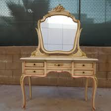 Vanity Dresser Antique Dressers Antique Chests Antique Bedroom Furniture