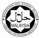 logo jpn kelantan