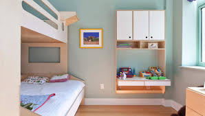 Bedroom Furniture New York by Design Ideas Kids Furniture New York By Design Ideas And