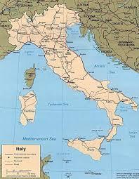 Tuscany Map 35 Best Inspired By Reggio Emilia Images On Pinterest Classroom