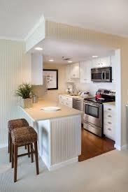 100 open galley kitchen designs track lighting u2026