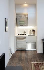 Small White Kitchen Design Ideas by 431 Best Kl Inspiratie Keuken Images On Pinterest Dream