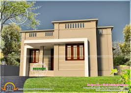Kerala Style Home Front Door Design by Decor Exterior Paint Ideas And Window Treatments With Front Entry