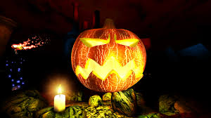 halloween hd live wallpaper halloween 3d screensaver u0026 live wallpaper hd youtube