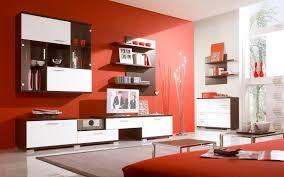 100 home interiors decorating best home interior decorating