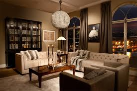flamant living room just the way i like it home decor