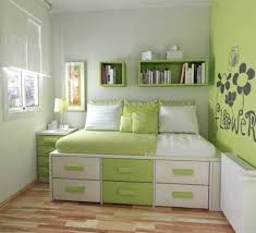 remodelling your design a house with fantastic modern small teen